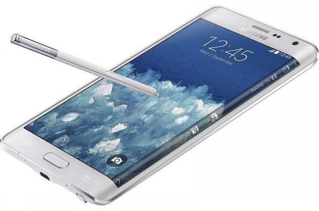Мобильный телефон гаджеты, изобетения, история, ученые