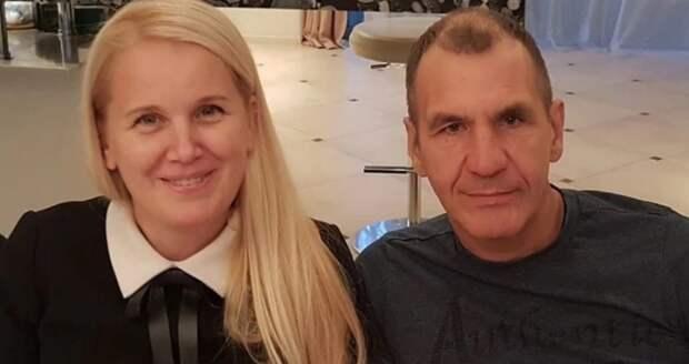 Освобождение Шугалея вошло в топ событий года в Коми