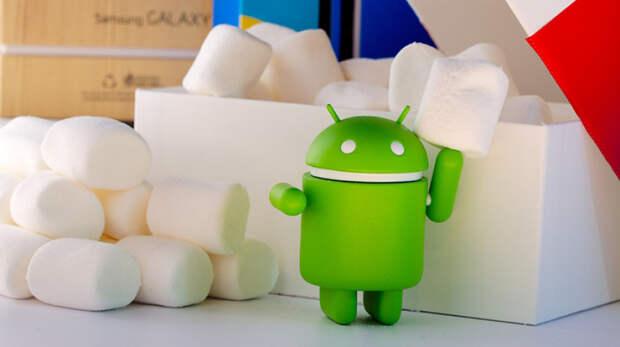 Разработчики Clubhouse начали адаптировать приложение для Android