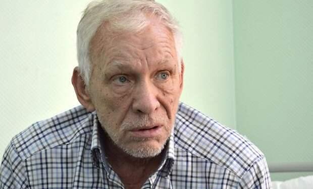 Самоуничтожение назло России: 6 главных ошибок Латвии
