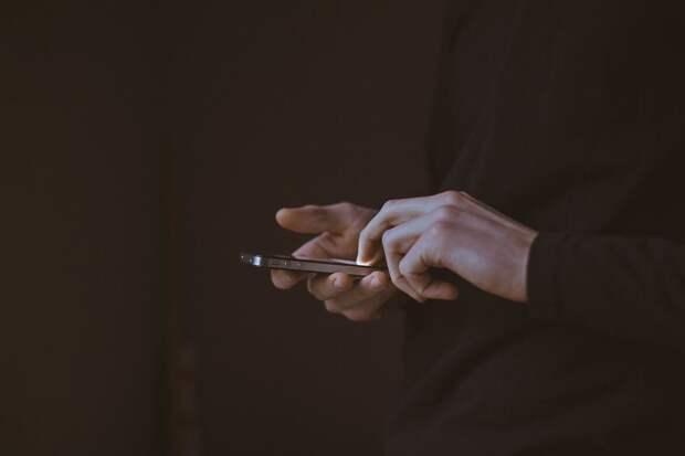 Новую схему обмана по телефону придумали в России