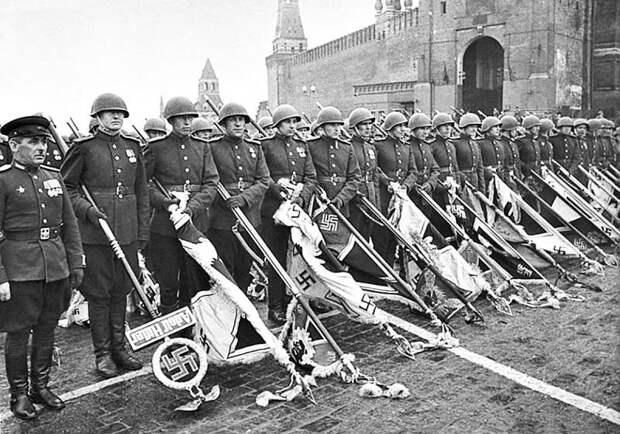 Самые важные сражения Второй мировой войны?