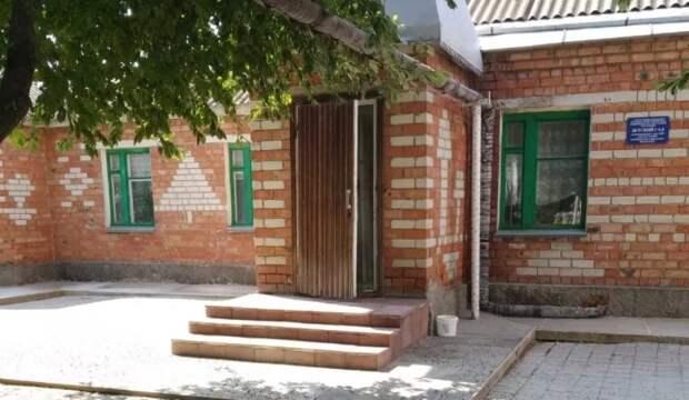 На Кубани заведующая детским садом обложила данью подчиненных