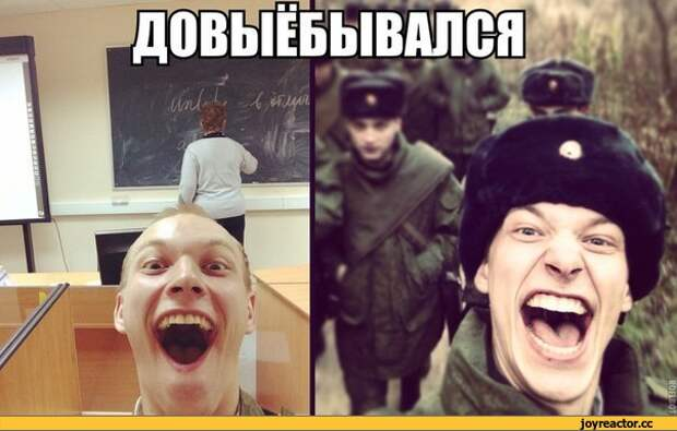 впкупкф