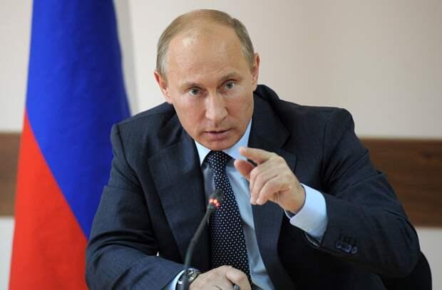 """""""Табаки"""" теперь зависят от Москвы и будут послушно выполнять ее условия"""