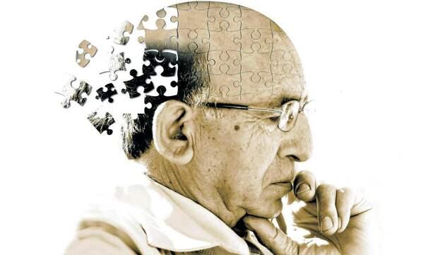 Ученые нашли три разных подтипа болезни Альцгеймера