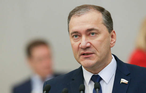 """""""Украинцы работающие в России, поднимут на вилы нового реформатора"""""""