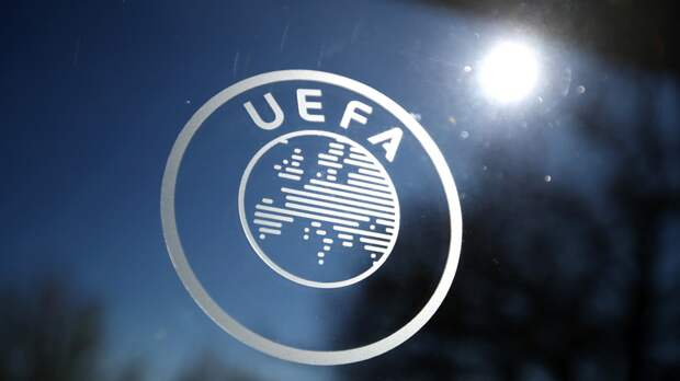 УЕФА извинился за включение песен Моргенштерна и 10AGE в плейлист Евро-2020