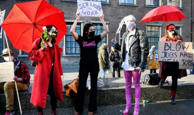 Квинтэссенция разврата: чему учит британская высшая школа