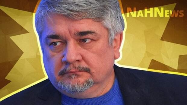 Ищенко озвучил, как без применения силы украинские олигархи лишат власти Зеленского