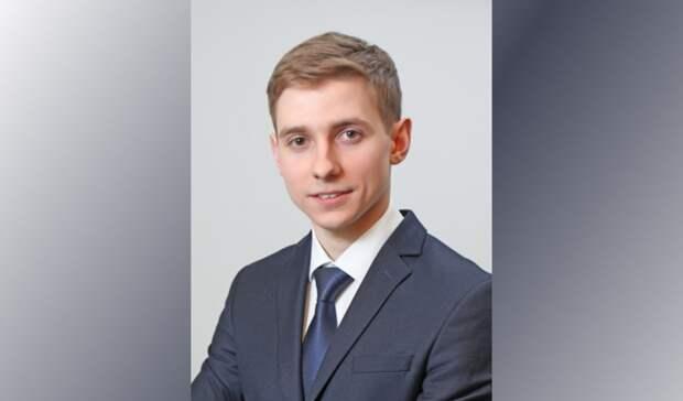 Дорогая Urals: выгода для бюджета ипроблема для нефтепереработки