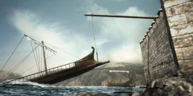 5 интересных фактов об Архимеде