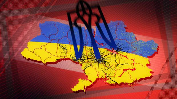 Журавко обвинил Европу в молчаливом потакании Украине в вопросе Донбасса