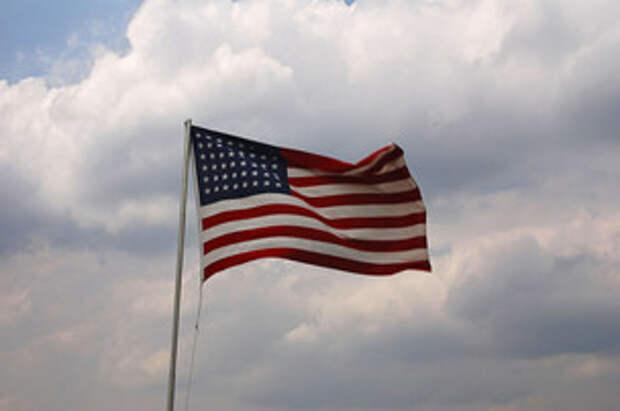Эксперты просчитали шансы России на снятие санкций США