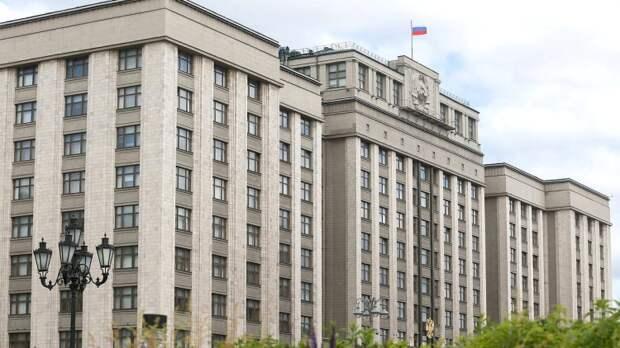 Глава администрации Башкирии включился в предвыборную гонку «Единой России»