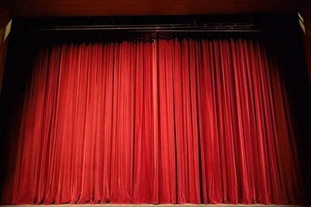 В«Зарядье» стартовал XVМеждународный театральный фестиваль имени А.П.Чехова