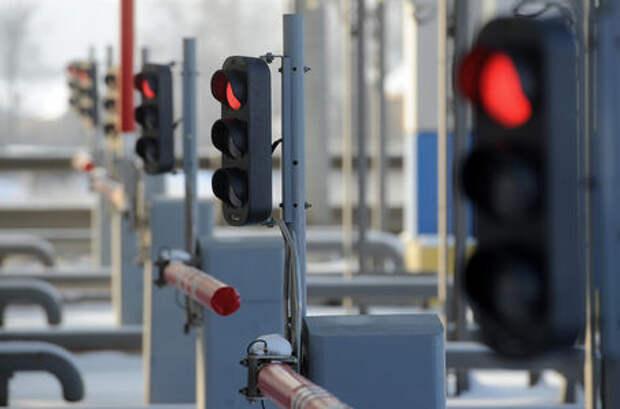 Госдума сегодня рассмотрит поправки о платном въезде в городах