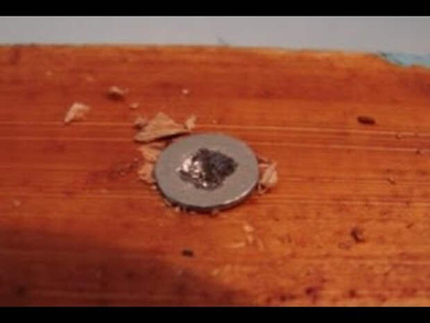 Как выкрутить шуруп с сорванными гранями