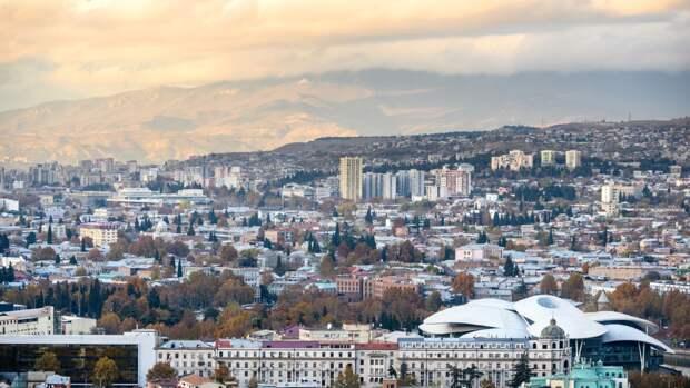 Стали известны подробности предстоящего визита главы МИД Грузии в Киев