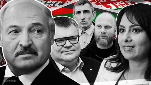Соскин уверен, что ситуация в Беларуси серьезнее украинского Майдана