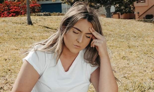 Гипертония: 6 явных и скрытых симптомов, которые вы можете упустить