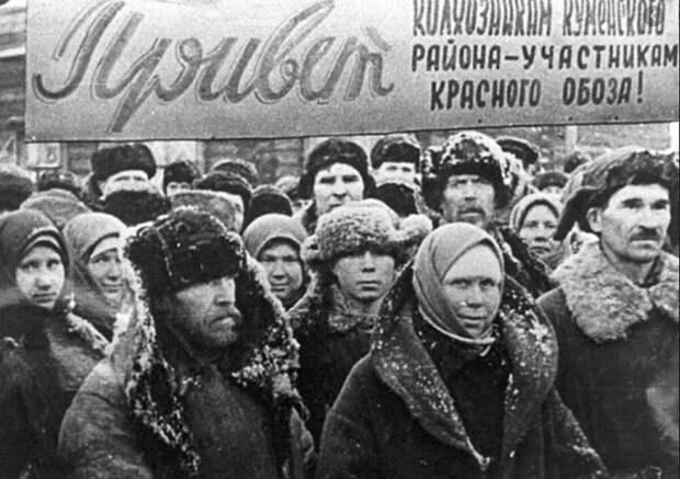 Отношение к матерям в СССР, достижение финансовой независимости и плавучие электростанции