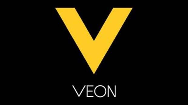 Группа VEON