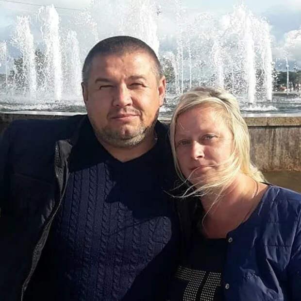 """""""Защищал родных"""": бизнесмен отбился от толпы мигрантов и угодил в тюрьму"""