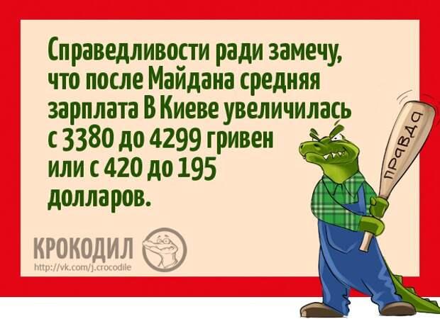NdOd82__mOk