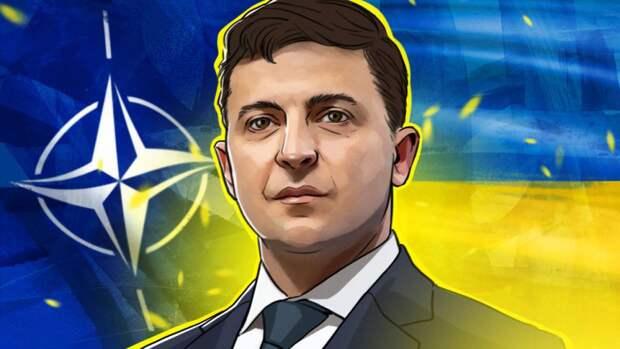 Политолог Лукьянов: у Украины нет перспектив вступления в НАТО