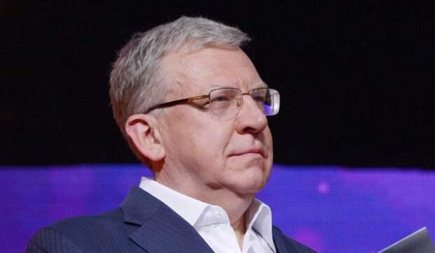 Кудрин назвал способ быстро победить бедность в России