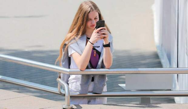 В Москве появились еще 334 точки бесплатного доступа к Wi-Fi