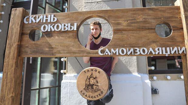 Есть всего 2 дня: Набиуллина обрушит рубль, но заработать можно успеть