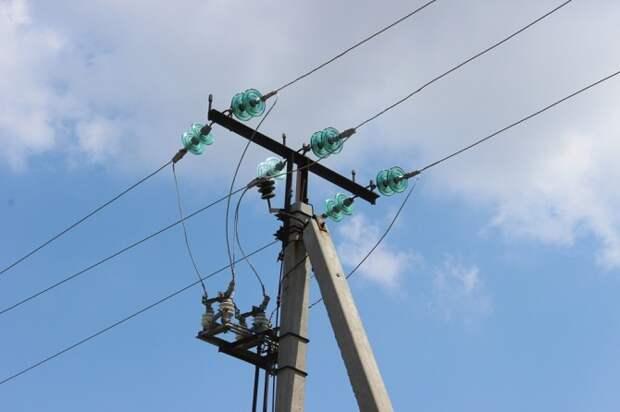 «Россети Кубань» выявила хищение электроэнергии на 18 млн рублей в юго-западном энергорайоне