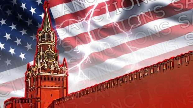 Замглавы МИД РФ Панкин призвал к реалистичной оценке санкций США