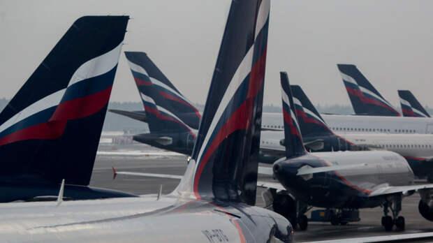 Смерть за штурвалом: Почему Аэрофлот отказывается платить за умершего пилота