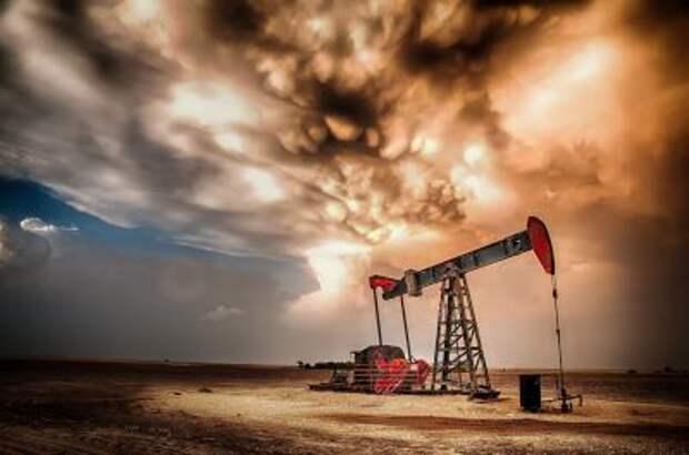 Цена нефти марки Brent дороже $75 за баррель, впервые с апреля 2019 года
