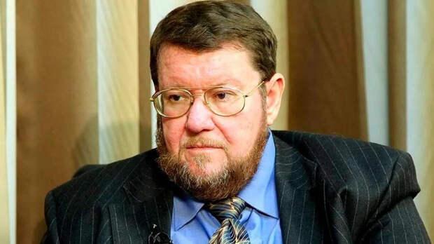 Евгений Сатановский: Зеленский внезапно заявил о том, что на Донбассе необходимо перемирие. Чего вдруг?