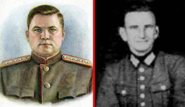 Шухевич станет одним из отцов нации после поражения РФ - Вятрович