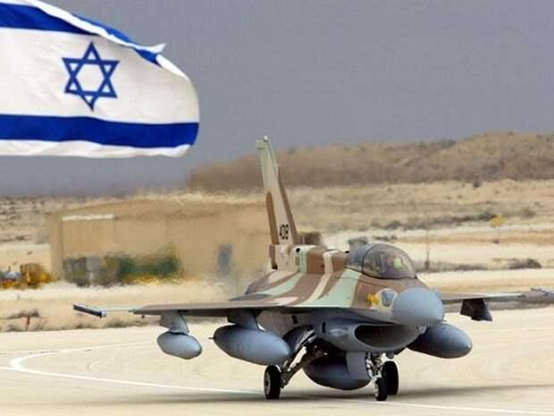 Армия обороны Израиля: Сухопутные войска не входили в сектор Газа