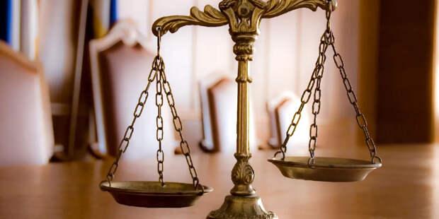 Суд запретил аниме «Тетрадь смерти»?