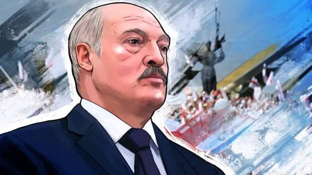 Евросоюз согласовал новые санкции против Белоруссии