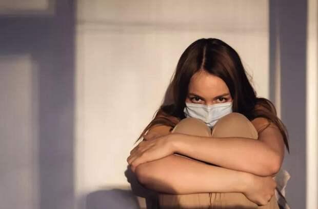 Мнение: COVID-19 превратится в сезонное респираторное инфекционное заболевание