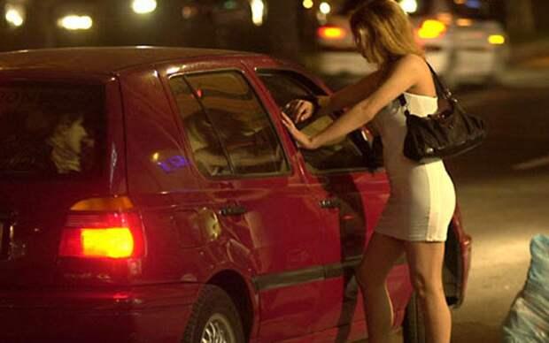 Что скрывают сообщества проституток в социальных сетях вконтакте, вопросы, девушки, жрицы любви, ответы, проституция, соцсети