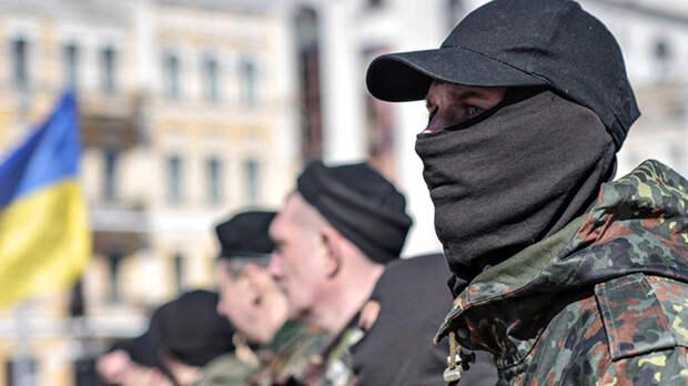 Хуже, чем ошибка: Госдеп США поддержал организаторов взрыва в России