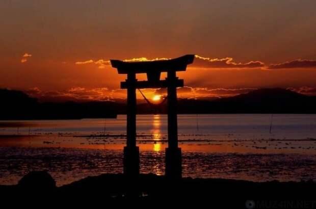 10 интересных фактов о Японской империи