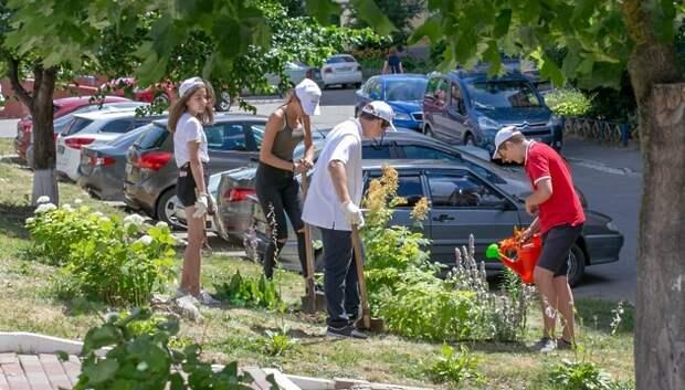 Школьные лагеря и трудовые бригады Подольска начнут работу не раньше августа