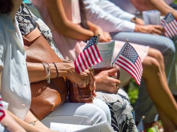 Экс-советница Рональда Рейгана выразила надежду на хорошие отношения между РФ и США