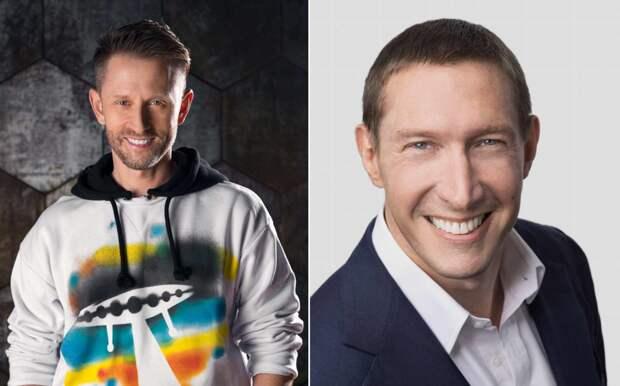 Blue Origin назвала имена двух из четырех туристов, которые полетят в космос в октябре