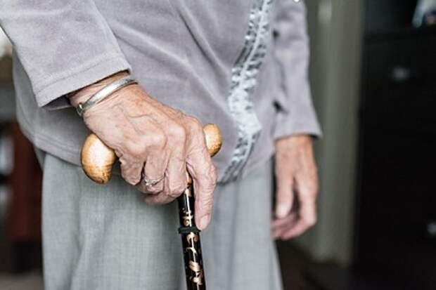 Перечислены семь способов замедлить старение мозга